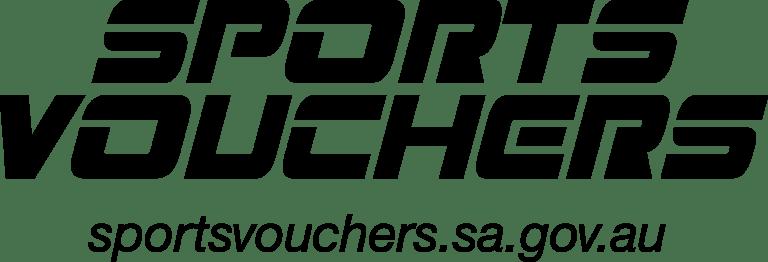 SA Govt Sports Vouchers - How to Claim